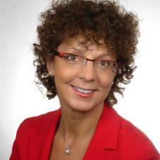 prof. dr hab. Joanna Madalińska-Michalak