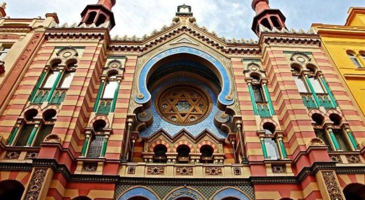 Prague Hidden Gems