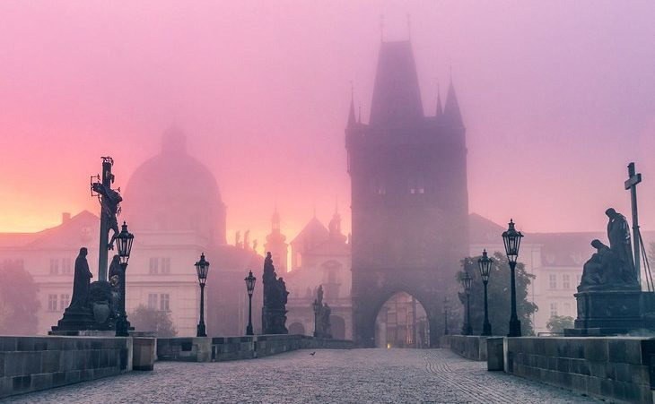 Prague Attractions 7