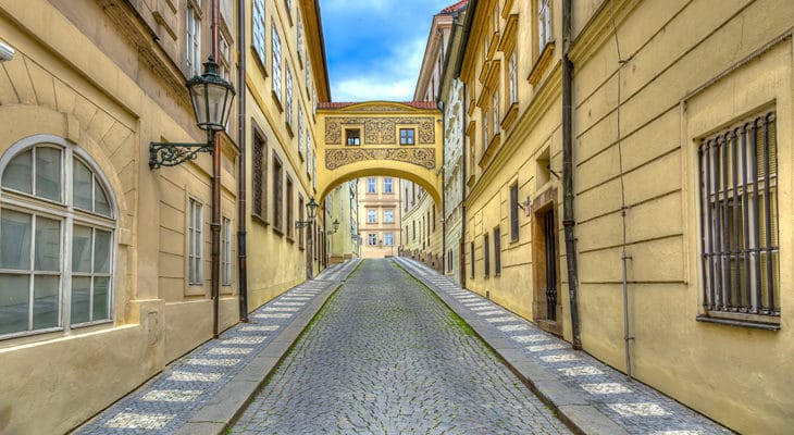 Prague Hidden Gems 4
