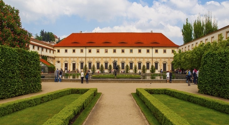 Prague Hidden Gems 1