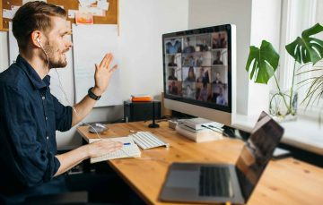Proper-Virtual-Meeting-Etiquette